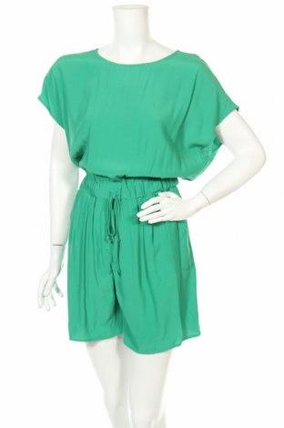 Γυναικεία σαλοπέτα ONLY, Μέγεθος XS, Χρώμα Πράσινο, Βισκόζη, Τιμή 14,20€
