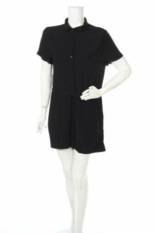Γυναικεία σαλοπέτα Twintip, Μέγεθος XL, Χρώμα Μαύρο, Βισκόζη, Τιμή 8,42€