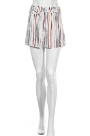 Γυναικείο κοντό παντελόνι Fashion Union, Μέγεθος S, Χρώμα Πολύχρωμο, Πολυεστέρας, Τιμή 8,23€