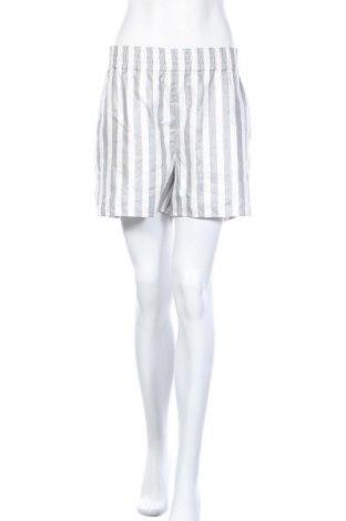 Γυναικείο κοντό παντελόνι Ivy & Oak, Μέγεθος M, Χρώμα Λευκό, 63% τενσελ, 37% λινό, Τιμή 25,23€