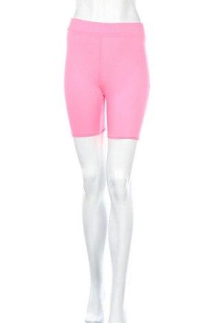 Дамски клин New Look, Размер S, Цвят Розов, 95% полиестер, 5% еластан, Цена 27,72лв.