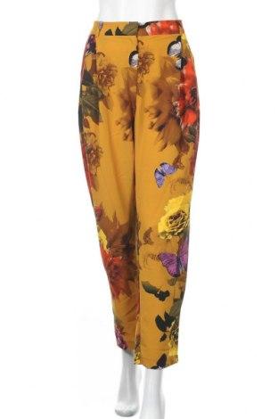 Γυναικείο παντελόνι Chacok, Μέγεθος L, Χρώμα Πολύχρωμο, Πολυεστέρας, Τιμή 97,06€