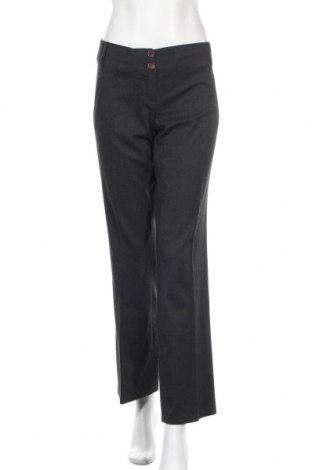 Дамски панталон Chicoree, Размер M, Цвят Сив, Цена 7,94лв.