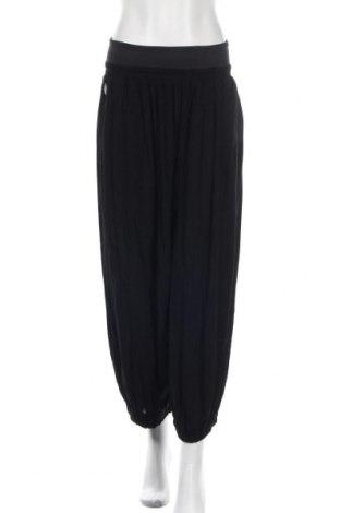 Γυναικείο παντελόνι Free People, Μέγεθος S, Χρώμα Μαύρο, Τιμή 29,26€