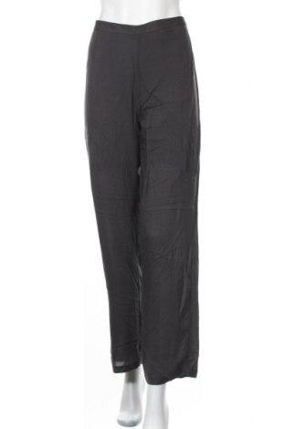 Γυναικείο παντελόνι Nitya, Μέγεθος M, Χρώμα Γκρί, Βισκόζη, Τιμή 9,37€