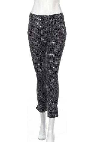 Γυναικείο παντελόνι Penny Black, Μέγεθος S, Χρώμα Πολύχρωμο, 54% βαμβάκι, 42% πολυεστέρας, 4% ελαστάνη, Τιμή 19,35€
