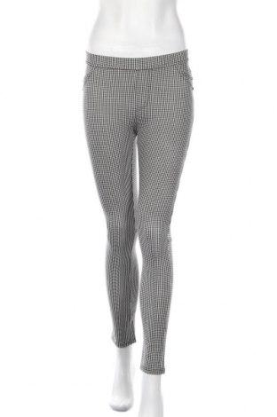 Дамски панталон Sanctuary, Размер M, Цвят Черен, 68% вискоза, 28% полиамид, 4% еластан, Цена 15,75лв.