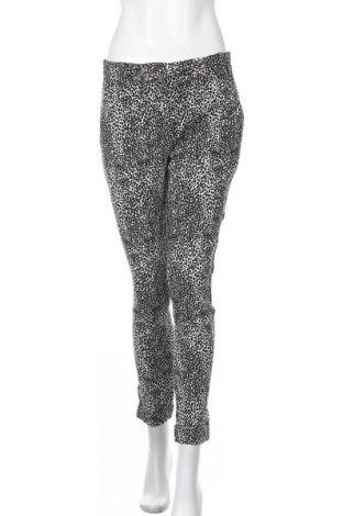 Дамски панталон Sinequanone, Размер S, Цвят Черен, Вискоза, Цена 11,16лв.