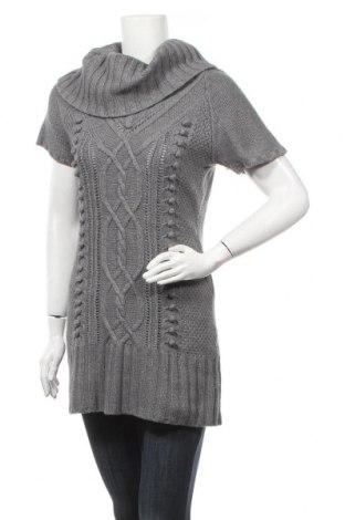 Γυναικείο πουλόβερ H&M, Μέγεθος S, Χρώμα Γκρί, Τιμή 14,36€