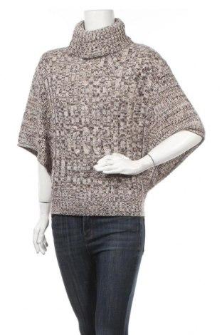 Дамски пуловер Janina, Размер S, Цвят Многоцветен, Акрил, Цена 7,09лв.
