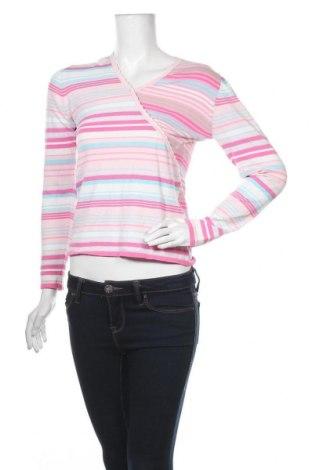 Γυναικείο πουλόβερ Olsen, Μέγεθος S, Χρώμα Πολύχρωμο, 55% βισκόζη, 45% πολυαμίδη, Τιμή 5,23€