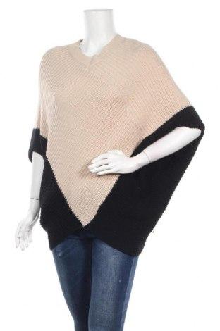 Γυναικείο πουλόβερ Penny Black, Μέγεθος M, Χρώμα  Μπέζ, Τιμή 15,68€