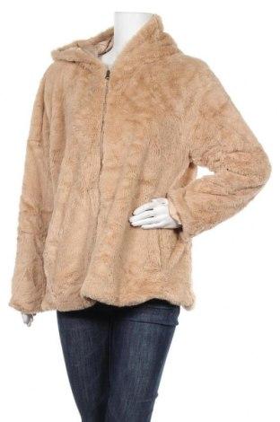 Γυναικείο μπουφάν Style & Co, Μέγεθος XL, Χρώμα Λευκό, 100% πολυεστέρας, Τιμή 19,10€