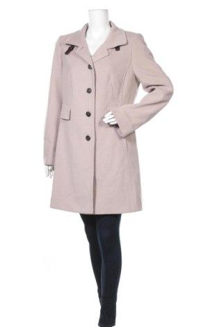 Дамско палто Taifun, Размер L, Цвят Пепел от рози, Цена 72,24лв.