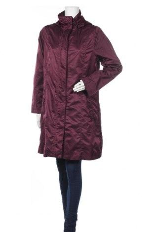 Дамско яке Blue Motion, Размер M, Цвят Лилав, Полиестер, Цена 8,93лв.