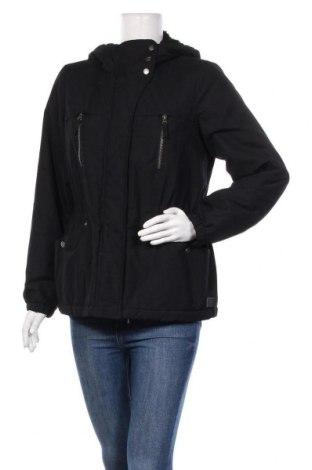 Дамско яке Vero Moda, Размер M, Цвят Черен, Цена 53,87лв.