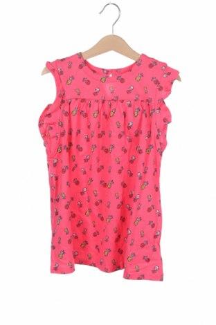 Παιδικό φόρεμα Gap Baby, Μέγεθος 2-3y/ 98-104 εκ., Χρώμα Ρόζ , Βαμβάκι, Τιμή 23,72€