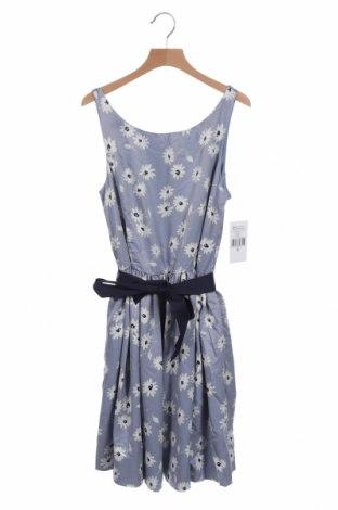 Παιδικό φόρεμα Polo By Ralph Lauren, Μέγεθος 15-18y/ 170-176 εκ., Χρώμα Μπλέ, Πολυεστέρας, Τιμή 26,60€