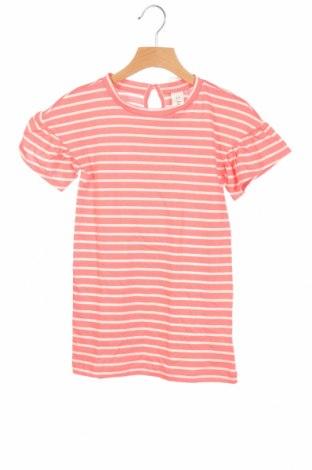 Παιδικό τουνίκ Gap Baby, Μέγεθος 3-4y/ 104-110 εκ., Χρώμα Ρόζ , 100% βαμβάκι, Τιμή 18,49€