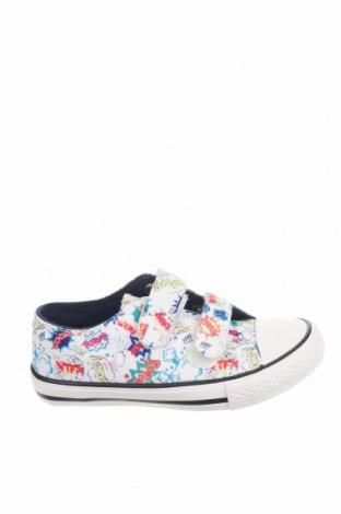 Детски обувки Billowy, Размер 26, Цвят Многоцветен, Текстил, Цена 39,00лв.