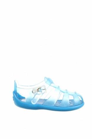 Παιδικά σανδάλια, Μέγεθος 25, Χρώμα Μπλέ, Πολυουρεθάνης, Τιμή 16,08€