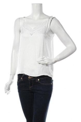 Пижама Jacqueline De Yong, Размер M, Цвят Бял, Полиестер, Цена 25,50лв.