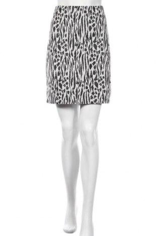 Φούστα Beloved, Μέγεθος XL, Χρώμα Λευκό, 98% πολυεστέρας, 2% ελαστάνη, Τιμή 2,73€