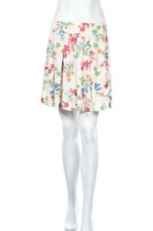 Φούστα Molly Bracken, Μέγεθος M, Χρώμα Πολύχρωμο, Πολυεστέρας, Τιμή 12,37€