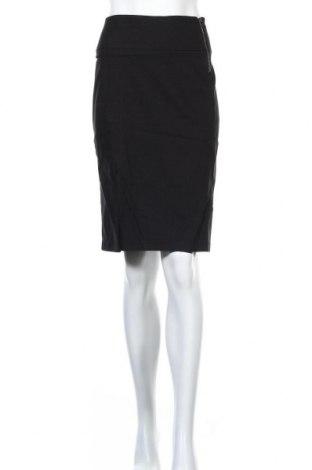 Φούστα Nuna Lie, Μέγεθος XL, Χρώμα Μαύρο, Τιμή 8,96€