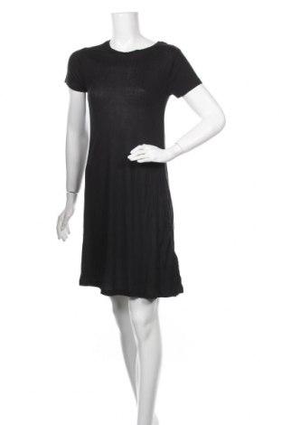 Φόρεμα Alcott, Μέγεθος S, Χρώμα Μαύρο, Βισκόζη, Τιμή 14,74€