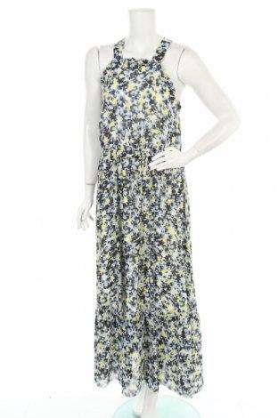Φόρεμα Apart, Μέγεθος L, Χρώμα Πολύχρωμο, Πολυεστέρας, Τιμή 36,88€