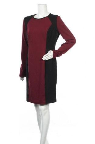 Φόρεμα Ashley Brooke, Μέγεθος L, Χρώμα Μαύρο, 67% βισκόζη, 28% πολυαμίδη, 5% ελαστάνη, Τιμή 14,55€