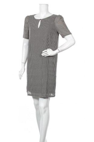 Φόρεμα Best Mountain, Μέγεθος M, Χρώμα Μαύρο, 100% πολυεστέρας, Τιμή 8,18€
