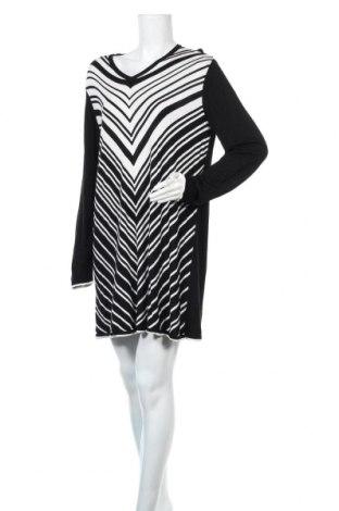 Φόρεμα Cellbes, Μέγεθος XL, Χρώμα Μαύρο, Βισκόζη, Τιμή 12,28€