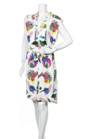 Φόρεμα Chacok, Μέγεθος L, Χρώμα Πολύχρωμο, Πολυεστέρας, Τιμή 86,24€