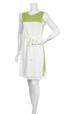 Φόρεμα Chacok, Μέγεθος XL, Χρώμα Λευκό, 74% βισκόζη, 19% λινό, 7% πολυαμίδη, Τιμή 89,85€