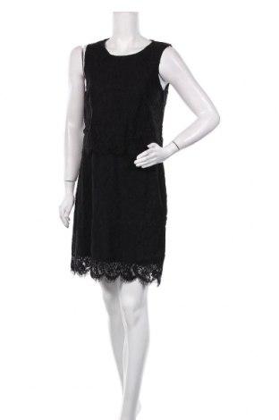 Φόρεμα Cream, Μέγεθος M, Χρώμα Μαύρο, 65% πολυαμίδη, 35% βαμβάκι, Τιμή 23,64€