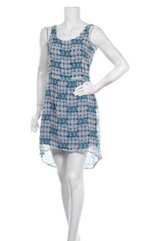 Φόρεμα DDP, Μέγεθος M, Χρώμα Πολύχρωμο, 100% πολυεστέρας, Τιμή 10,55€