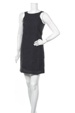 Φόρεμα DDP, Μέγεθος S, Χρώμα Μπλέ, Βαμβάκι, Τιμή 17,66€