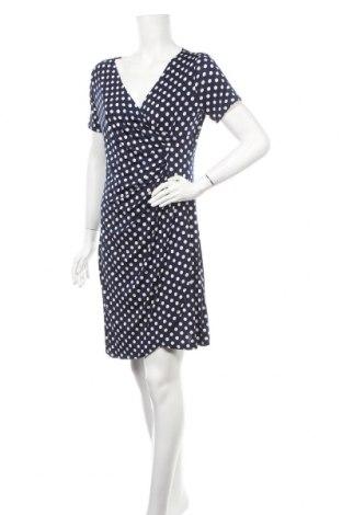 Φόρεμα Famous, Μέγεθος M, Χρώμα Μπλέ, Τιμή 21,44€