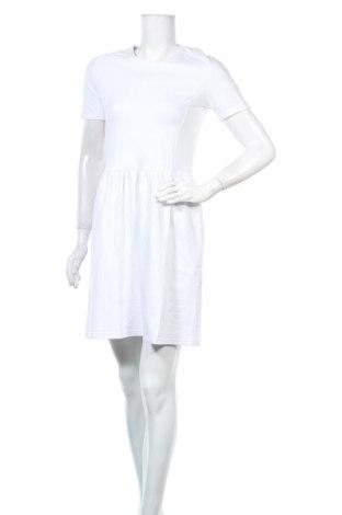 Φόρεμα Foggy, Μέγεθος L, Χρώμα Λευκό, 100% βαμβάκι, Τιμή 14,60€