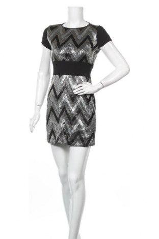 Φόρεμα Gaudi, Μέγεθος M, Χρώμα Πολύχρωμο, Πολυεστέρας, Τιμή 34,56€