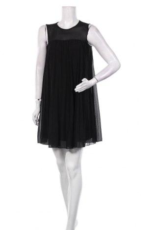 Φόρεμα Hallhuber, Μέγεθος XS, Χρώμα Μαύρο, Πολυεστέρας, Τιμή 36,57€