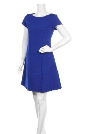 Φόρεμα Infinite You, Μέγεθος L, Χρώμα Μπλέ, 95% πολυεστέρας, 5% ελαστάνη, Τιμή 11,52€