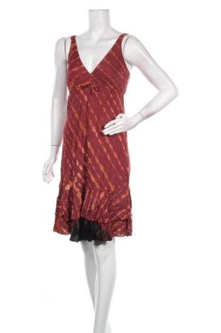 Φόρεμα Ipanima, Μέγεθος S, Χρώμα Κόκκινο, Τιμή 17,07€