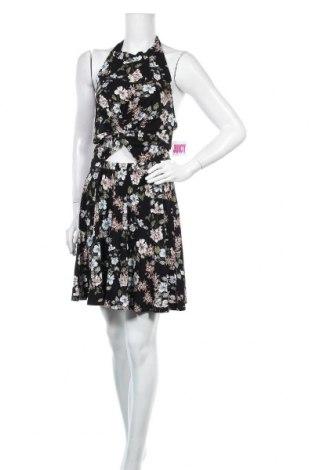 Φόρεμα Juicy Couture, Μέγεθος M, Χρώμα Πολύχρωμο, 94% βισκόζη, 6% ελαστάνη, Τιμή 27,05€