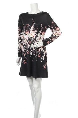 Φόρεμα Lipsy London, Μέγεθος XL, Χρώμα Μαύρο, 95% πολυεστέρας, 5% ελαστάνη, Τιμή 16,89€