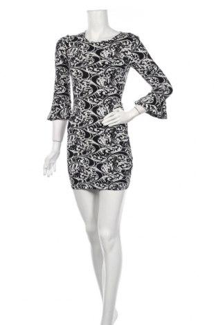 Φόρεμα Melrose, Μέγεθος XXS, Χρώμα Μαύρο, Τιμή 8,93€