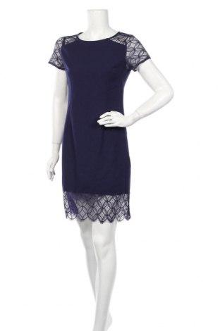 Φόρεμα Molly Bracken, Μέγεθος M, Χρώμα Βιολετί, Πολυεστέρας, Τιμή 23,12€