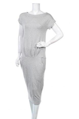 Φόρεμα Naoko, Μέγεθος S, Χρώμα Γκρί, 100% βαμβάκι, Τιμή 18,32€